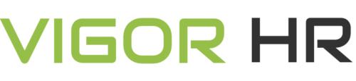 Vigor HR Services