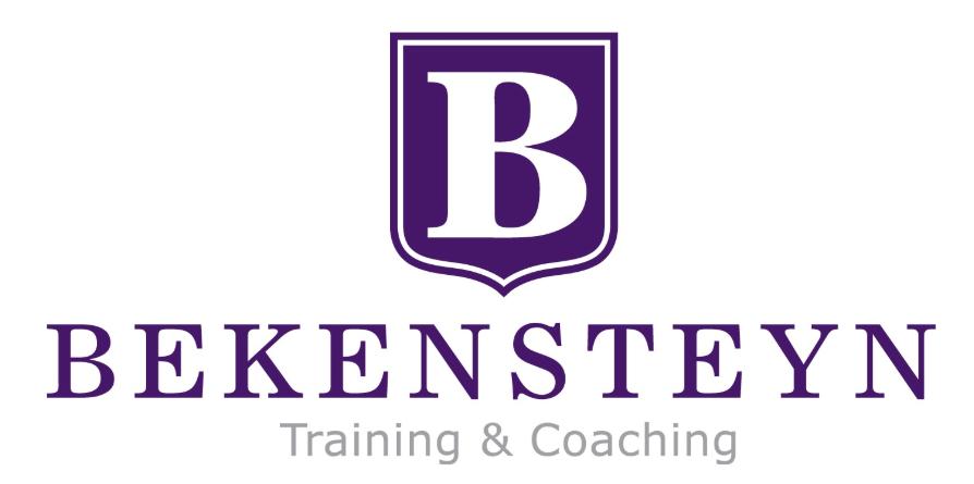 Bekensteyn Training & Coaching