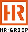HR-Groep B.V.