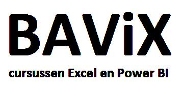 BAViX